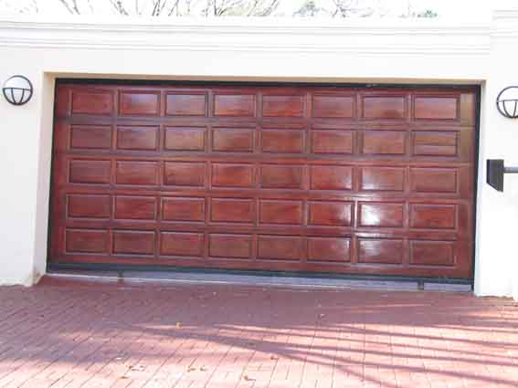 Garage Door Gates Doors