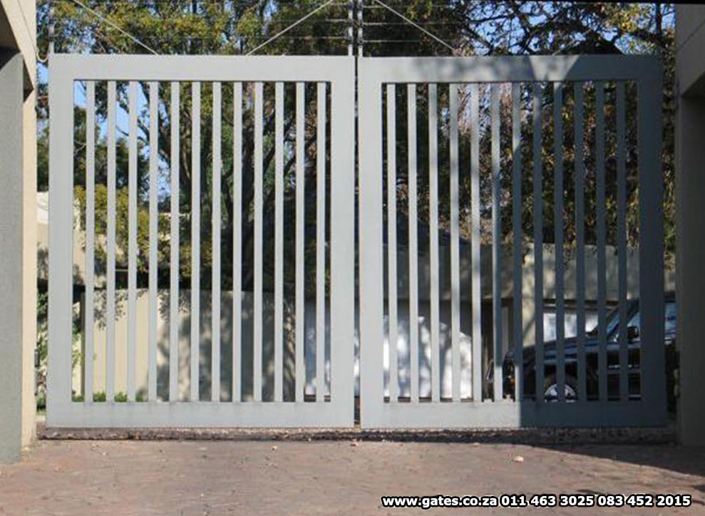 Metal driveway gates Metal gate designs images