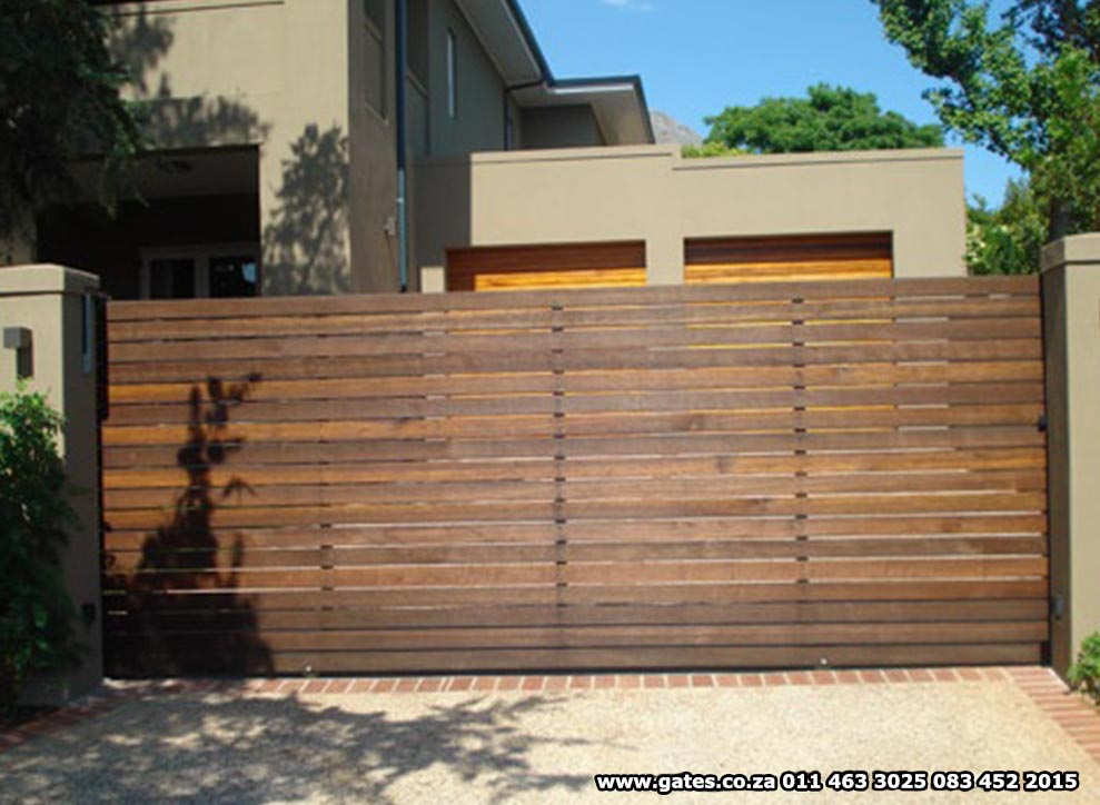 Wooden driveway gates designs joy studio design gallery for Wooden driveway gate plans